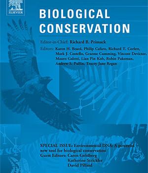 Environmental-DNA-cover