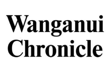 wanganui-chronicle