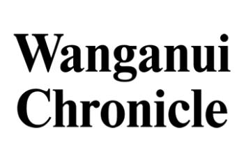 wanganui-chronicle