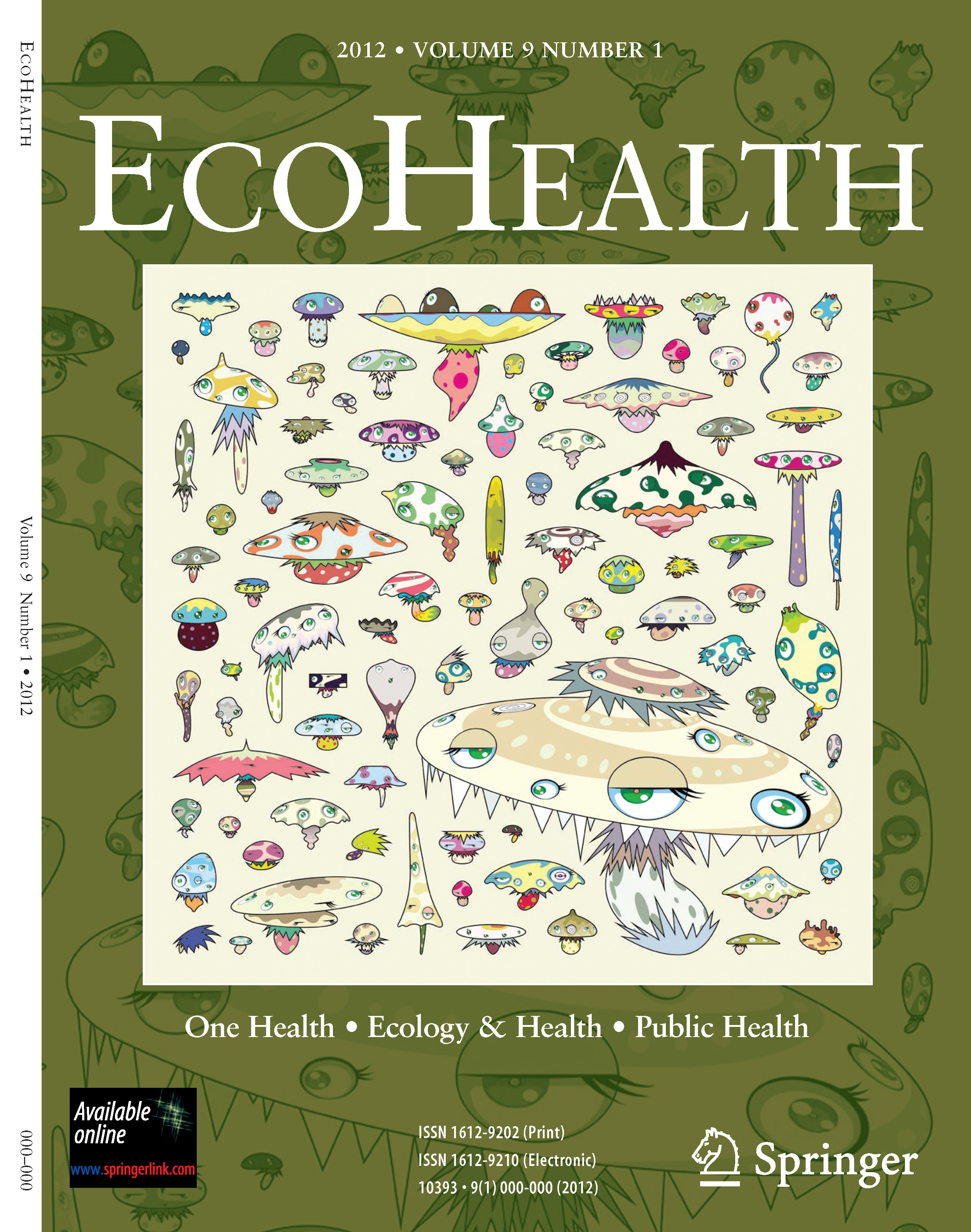 ecohealthcover9_1